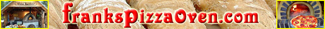 www.frankspizzaoven.com