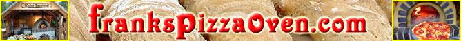 www.frankspizzaoven.com
